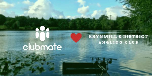 BDAC chooses Clubmate