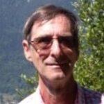 Carl Tonner